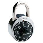 windows-lock